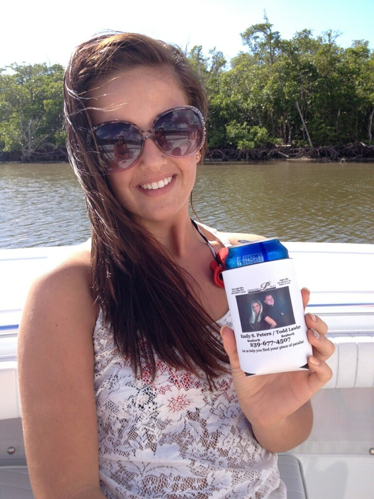 koozies-around-the-world